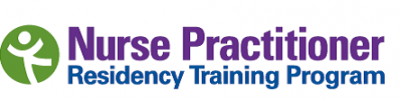 Nurse Practitioner Residency Training Program